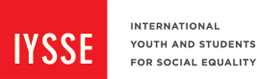 International Youth and Students for Social Equality (IYSSE)